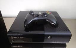 Xbox 360 Impecável