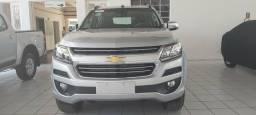 Trailblazer Premier 2020 Chevrolet - 2020