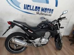 Honda CB 300R 2011 - 2011