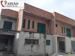 Casa à venda com 5 dormitórios em Senador vasconcelos, Rio de janeiro cod:CA00014