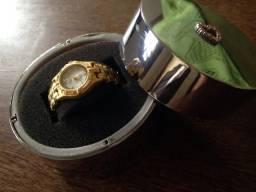 Bijouterias, relógios e acessórios em Divinópolis e região, MG ... 93da691574