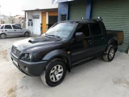 L 200 4x4 - 2006