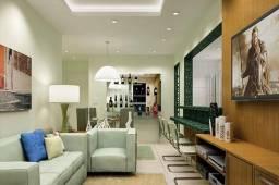 Título do anúncio: Apartamento amplo e pronto para morar - Centro de Paraíba do Sul RJ