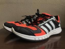 Tênis Adidas - Adiprene - Original com pouco uso