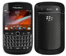 BlackBerry BB99 novo na caixa