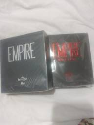 Empire e Empire intense