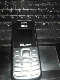 Vendo celular bom tudo perfeito 50 reais