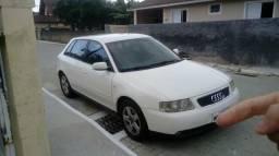 Audi a3 só venda! - 2004