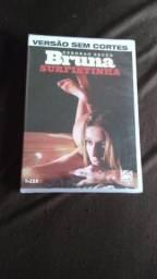 DVD Novo da Bruna Surfistinha (versão sem cortes)