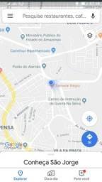 Kitnet em ótima localização principal do Ipase
