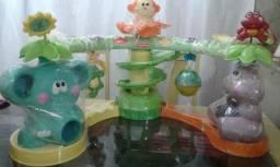 Brinquedo fisher price