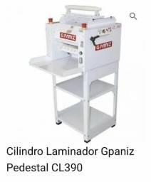 Cilindro CL 390 Novinho, Barato!