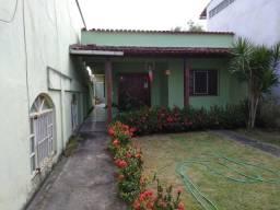 Casa mobiliada em Setiba, 2 quartos