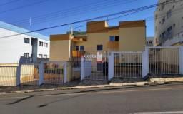 Apartamento para alugar com 2 dormitórios em Jardim veneza, Franca cod:I03500