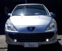 Peugeot 307 presence - 2010