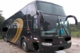 Scania k 124 420 CV