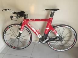 Bike Triathlon Argon 18