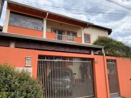 Casa para Investidor na Região Leste