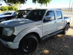 Vendo ou troco Ranger 2010 - 2010