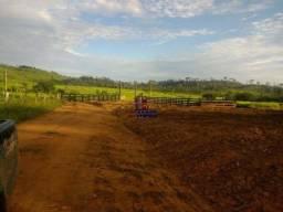 Fazenda à venda, por R$ 8.000.000 - Buritis/RO