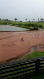 Fazenda à venda, por R$ 13.000.000 - Espigão D'Oeste/RO