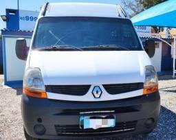 Master Minibus Renault - Ofertas De Financiamento