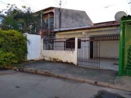 Casa na LAJE (Quadra 415 Samambaia) R$ 159 Mil - Aceito Proposta