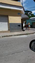 Loja no Bairro Linhares - Desconto de 50% no primeiro mês