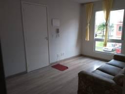 Alugo Ap 3 dormitórios, Igara, Canoas, Mobiliado