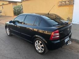 Astra 2011 2.0 8v Completo - 2011