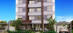 Apartamento para alugar com 2 dormitórios em , cod:I-024690