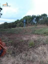 Terreno à venda por R$200.000 - Vale das Antas em Anápolis-GO