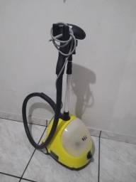Passa Roupas Portátil Vaporizador Compacto comprar usado  Boa Vista