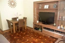 Apartamento à venda com 2 dormitórios em Jardim guanabara, Rio de janeiro cod:874983