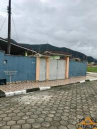 CASA COM 2 DORMITÓRIOS À VENDA, 80 M² POR R$ 460.000 - MARTIM DE SÁ - CARAGUATATUBA/SP
