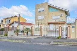 Casa à venda com 5 dormitórios em Pilarzinho, Curitiba cod:154296