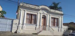 Casa histórica Inhumas