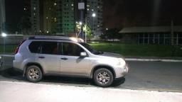 Carro bom - 2008
