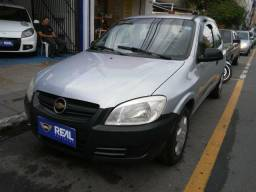 Celta 2008 c/ gnv - 2008