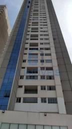 Apartamento 1 quarto, Park Lozandes!