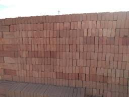 Vende se tijolos em Murici Alagoas