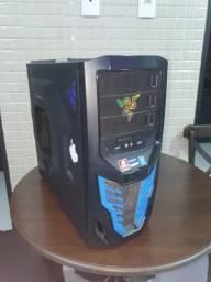 Pc Gamer i5 8Ram 750Ti