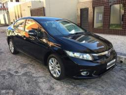 Honda Civic 2013 - 2013