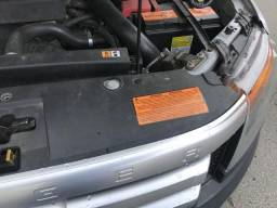 Ranger xl 2.2 4x4 diesel mecanica - 2014