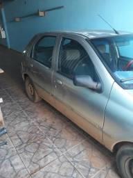 Carro Palio 97 - 1997