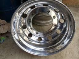 Roda de Alumínio Alcoa