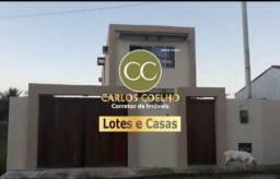 EMR 71 Casa Principal no Bairro Figueira em Arraial do Cabo