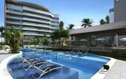Apartamento, área de 212m², c/4 suítes, Reserva do Paiva.