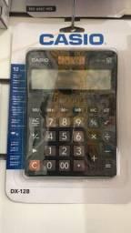 Calculadoras com preço de distribuidora