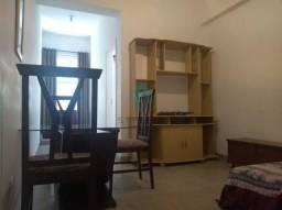 Apartamento à venda com 1 dormitórios em Copacabana, Rio de janeiro cod:M1541